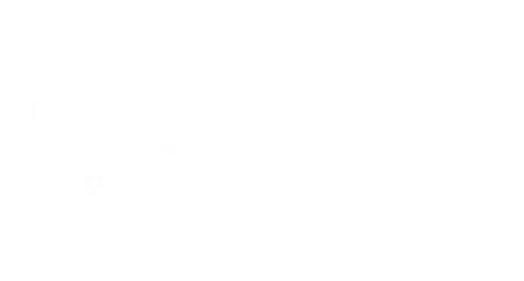 Sydney Computing Society, supported by USU